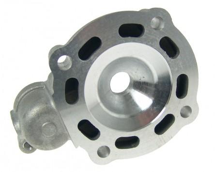 Zylinderkopf 50ccm STANDARD Morini LC