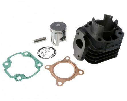Zylinderkit 50ccm 2EXTREME Standard für Minarelli AC