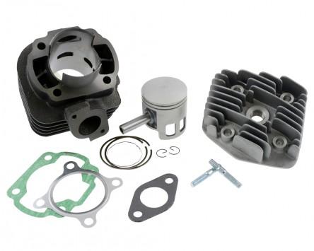 Zylinderkit 70ccm 2EXTREME Sport für Minarelli AC