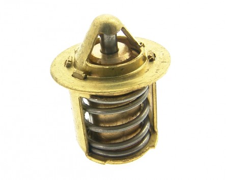 Thermostat Peugeot LC