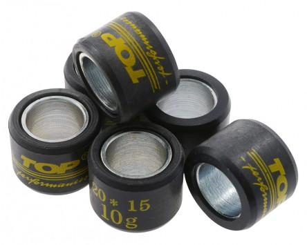 Road Passion /Ölfilter f/ür YAMAHA XZ550 VISION 1982-1983 XT550 1982-1983 XV535 1982 XV535 VIRAGO 1987-2002