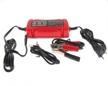 batterie ladeger t speeds bl530 12 6v gel 5 120ah. Black Bedroom Furniture Sets. Home Design Ideas