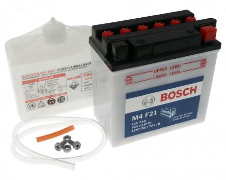 Batterie Ladeger/ät BAAS Automatiklader 6//12 V 300mA