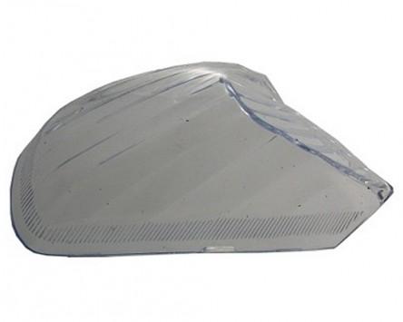 Gummi // Metall Motorlager Silentbuchse 10x28x22mm f/ür REX QM50QT-6A Jinan Qingqi, Shenke RS 450