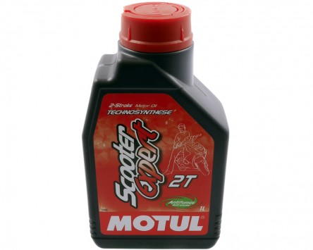 motor l motul 2 takt scooter expert 2t teilsynth 1 liter. Black Bedroom Furniture Sets. Home Design Ideas