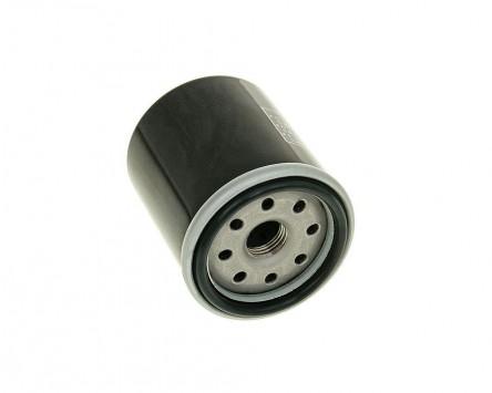 lfilter maxi roller 4 takt piaggio motor. Black Bedroom Furniture Sets. Home Design Ideas
