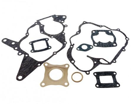 Motor Dichtsatz passend für Honda MTX SH