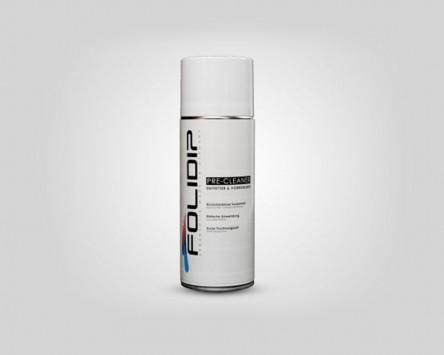 FOLIDIP PRE-CLEANER Entfetter & Vorreiniger