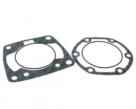 Dichtsatz Zylinder MALOSSI für Honda 181ccm Kit
