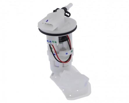 Benzinpumpe für Piaggio Fly, Medley, Vespa GTS 125-150 4T
