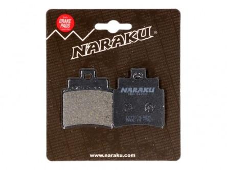 25g Gramm für Kymco MXU 300 R HD Variomatikgewichte von Naraku 23x18 Wide