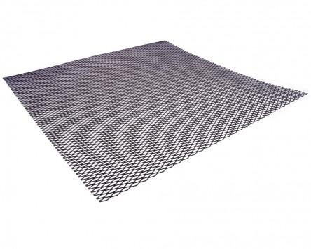 rex milano 50 racinggitter 50x50cm mittel optik und. Black Bedroom Furniture Sets. Home Design Ideas