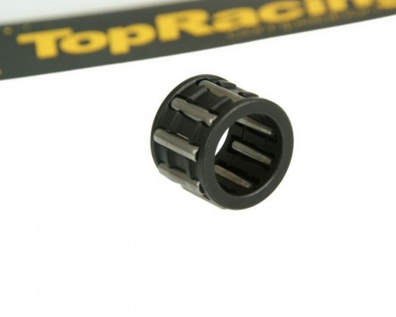 06/ZAPC453 /piaggio-nrg 50/Power DT AC 05 top-racing Nadellager Top Racing verst/ärkt/