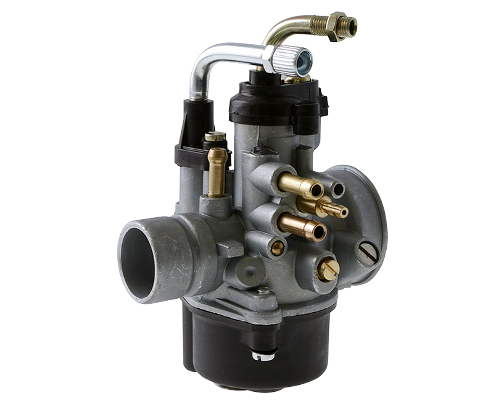 2EXTREME Carburettor 17,5mm SPORT Manual Choke Kymco Super 9 50 LC:  Amazon.co.uk: Car & Motorbike