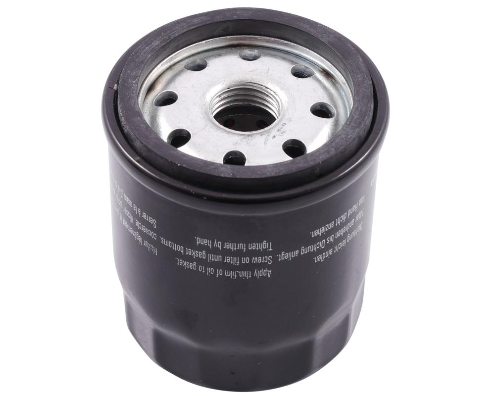 KR Ölfilter Oil filter HF183 Adiva AD 250 ie  10