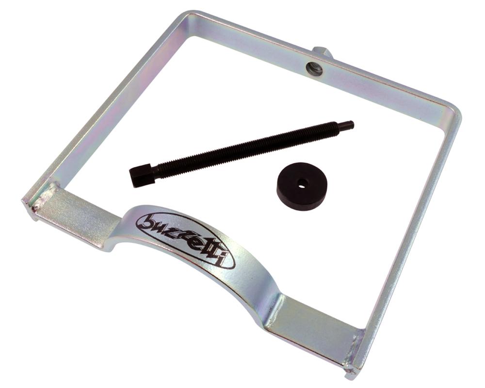 E2 Kupplungs Haltewerkzeug CPI Oliver Bingo // Tennesse bis 2003 ab 2003 GTR 50 LC Variomatik Blockierwerkzeug