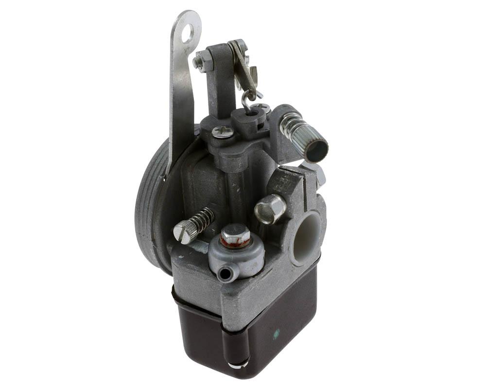 Details zu  Vergaser Standard 12mm passend für Piaggio Vespa Bravo Ciao NEU *