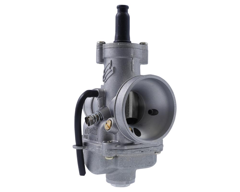 Vergaser 2EXTREME 17,5mm mit E-Choke APRILIA SR50 LC 94-97