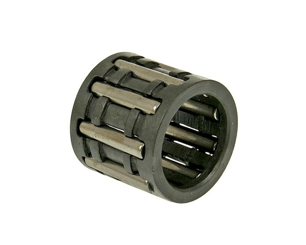Nadellager TOP RACING 10x14x13mm
