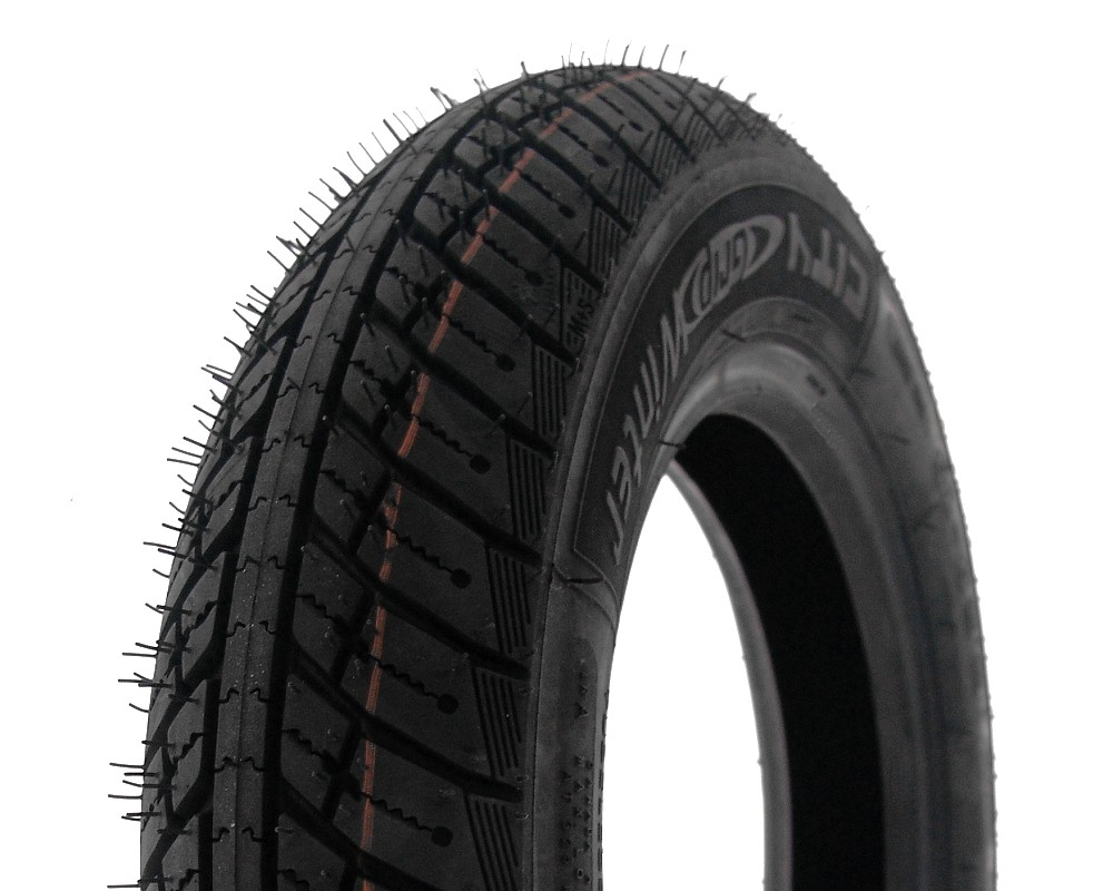Reifen MICHELIN City Grip Winter (M+S Winterreifen)