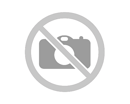 Optik, Performance und Tuning