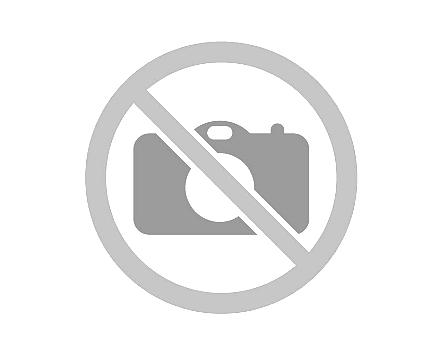 Klarlack für Sprühfolie FOLIDIP 2K Top Coat High Gloss 400ml